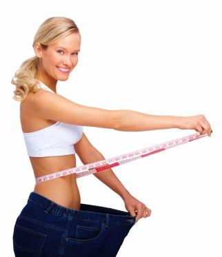 slankekur hurtig