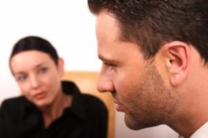 Her kan du få behandling med tankefelt terapi, der er unik mod ubehag i krop og sjæl