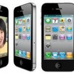 Ny iPhone 4S fra Apple kommer snart