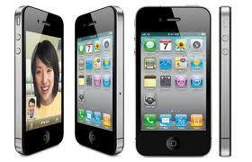 iPhone 4S kommer snart til Danmark
