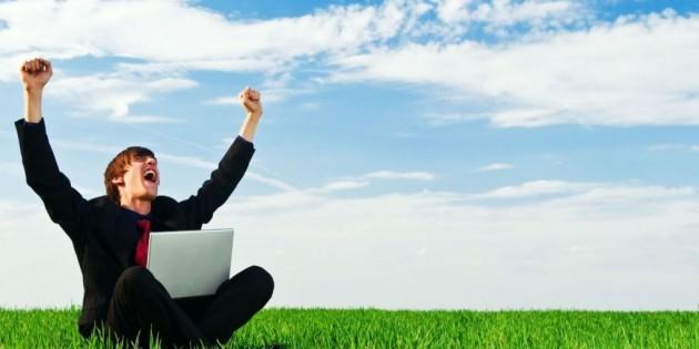 Blogging Tips: Hvad nybegyndere behøver at vide om at blogge
