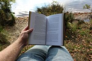 Video: Hemmeligheden til din succes er i inspirerende bøger